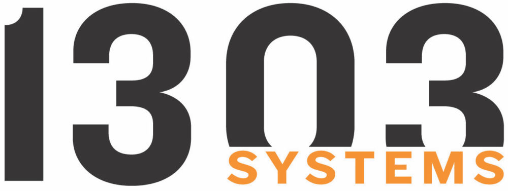 1303 Systems — Design | Build – Workflow and Systems for Post Production, Broadcast, VFX, and Film